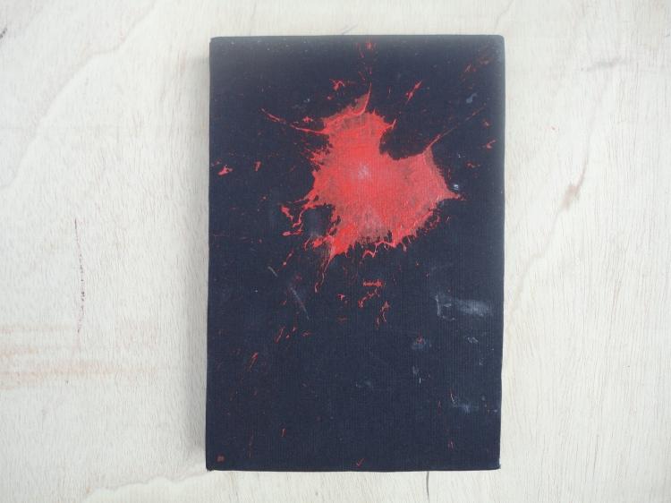 Copertina/cover