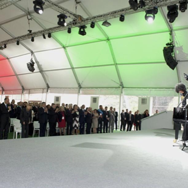 Tricolore Expo