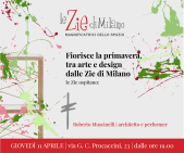 Muscinelli_post